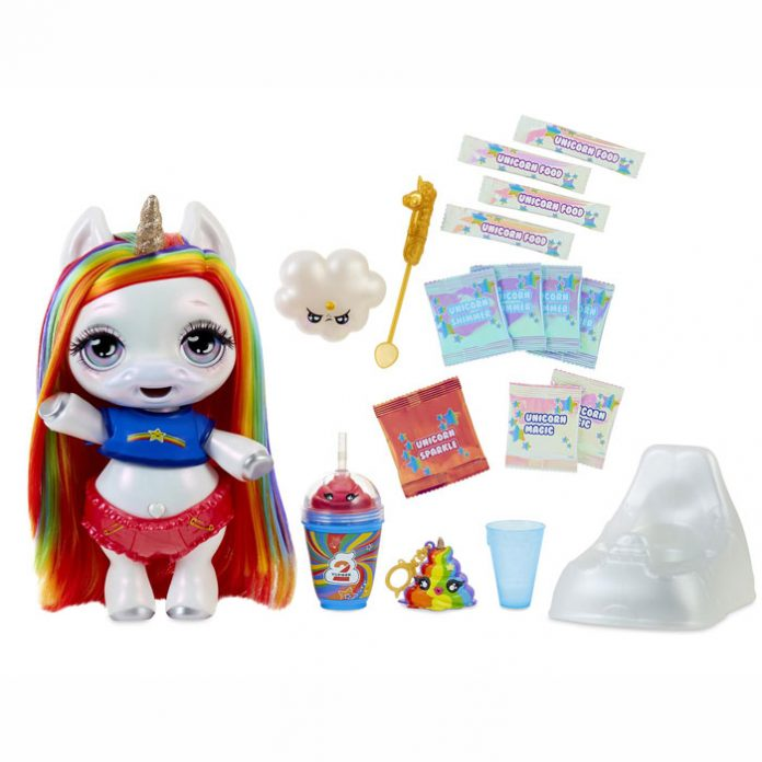 top toys for Christmas